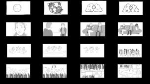 david-storyboard